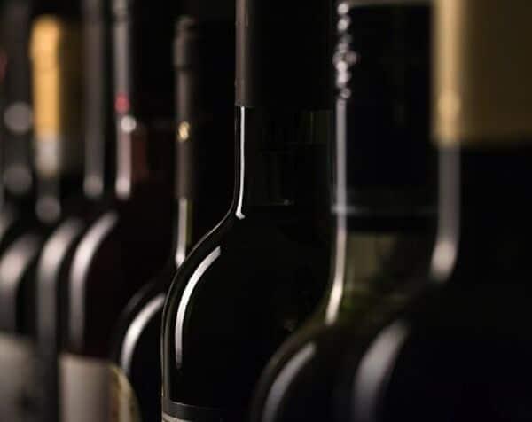 Waarom goede wijn niet goedkoop kan zijn!