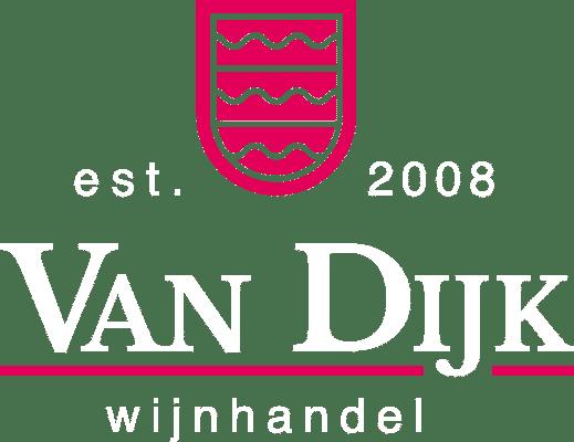 Wijnhandel Van Dijk